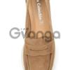 Обувь женская Лоферы-La-Coleccion