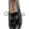 Обувь женская Лоферы-Moda-Alice