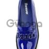 Обувь женская Лоферы-GLAMforever