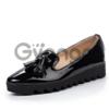 Обувь женская Лоферы-Catisa