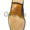 Обувь мужская Лоферы-Fabi