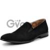 Обувь мужская Лоферы-Terra-Impossa