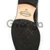 Обувь мужская Лоферы-Roberto-Botticelli