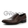 Обувь мужская Лоферы-Bekerandmiller