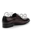 Обувь мужская Лоферы-Marco-Lippi