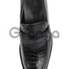 Обувь мужская Лоферы-Instreet