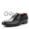 Обувь мужская Лоферы-Valor-Wolf