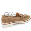 Обувь мужская Лоферы-La-Coleccion