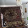 Часть дома Чкалова 63000у.е