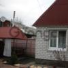 Дом Шелушкова 70000у.е