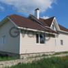 Дом Северная 71000у.е
