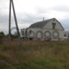 Дом Тетеревка 80000у.е