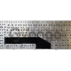 Клавиатура для ноутбука Аsus K41L