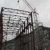 Аренда крана грузоподъемностью 60 тонн в Мончегорске Мурманской области