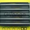 Теплообменник битермический domiproject C 24