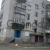Продам квартиру + гараж +подвал +дачу п.Димитрово г.Александрия