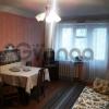 Продается квартира 2-ком 45 м² мира ул.,37