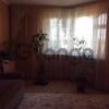Продается квартира 2-ком 60 м² Красная, 125
