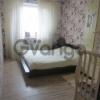 Продается квартира 2-ком 61 м² Юности, 4