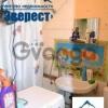 Продается квартира 3-ком 56 м² улица Комарова, 17к3