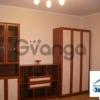 Продается квартира 2-ком 76 м² улица Неделина, 23