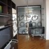Сдается в аренду квартира 1-ком 43 м² ,