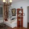 Сдается в аренду квартира 2-ком 54 м² ,