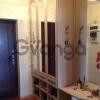 Сдается в аренду квартира 2-ком проспект Маршала Жукова, 36к1, метро Проспект Ветеранов