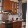 Сдается в аренду квартира 3-ком 68 м² Большая Пушкарская улица, 50, метро Петроградская