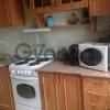 Сдается в аренду квартира 2-ком улица Маршала Захарова, 30к1, метро Проспект Ветеранов