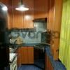 Сдается в аренду квартира 3-ком улица Коллонтай, 47к5, метро Проспект Большевиков