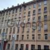Сдается в аренду квартира 2-ком Железноводская улица, 30, метро Приморская