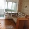 Сдается в аренду квартира 2-ком улица Зины Портновой, 27, метро Проспект Ветеранов