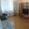 Сдается в аренду квартира 3-ком Загребский бульвар, 27к1, метро Купчино