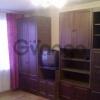 Сдается в аренду квартира 2-ком улица Солдата Корзуна, 66, метро Проспект Ветеранов