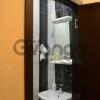 Сдается в аренду квартира 2-ком улица Орджоникидзе, 52А, метро Звёздная