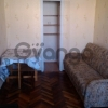 Сдается в аренду квартира 2-ком Краснопутиловская улица, 92, метро Московская