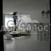 Сдается в аренду квартира 3-ком 110 м² Гетьмана Вадима