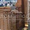 Продается квартира 5-ком 212 м² Щорса (Коновальца)
