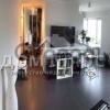 Продается квартира 2-ком 45 м² Украинки Леси бульв