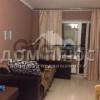 Продается квартира 1-ком 43 м² Ревуцкого