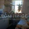 Продается квартира 1-ком 32 м² Чоколовский бульв