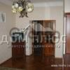 Продается квартира 3-ком 82 м² Василевской Ванды