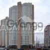 Продается квартира 3-ком 82 м² Драгоманова