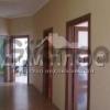 Продается дом 4-ком 104 м²