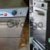 Посудомойка бу посудомоечная машина бу LVC-12-Fagor.Стаканомоечная машина бу