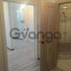 Продается квартира 1-ком 33 м² Калининградский проспект/Пригородная
