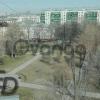 Сдается в аренду квартира 3-ком 110 м² Таганская Ул. 15, метро Марксистская