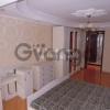 Сдается в аренду квартира 3-ком 98 м² ул. Генерала Наумова, 27
