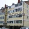 Продается квартира 1-ком 35 м² ул. Пожарского, 28